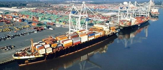 Opt-iz-Kitaja-dostavka-tovarov-iz-Kitaja-v-Belarus'-dostavka-iz-Kitaja-6