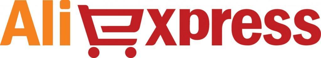 Aliexpress.com, оптом из Китая, товары из Китая оптом