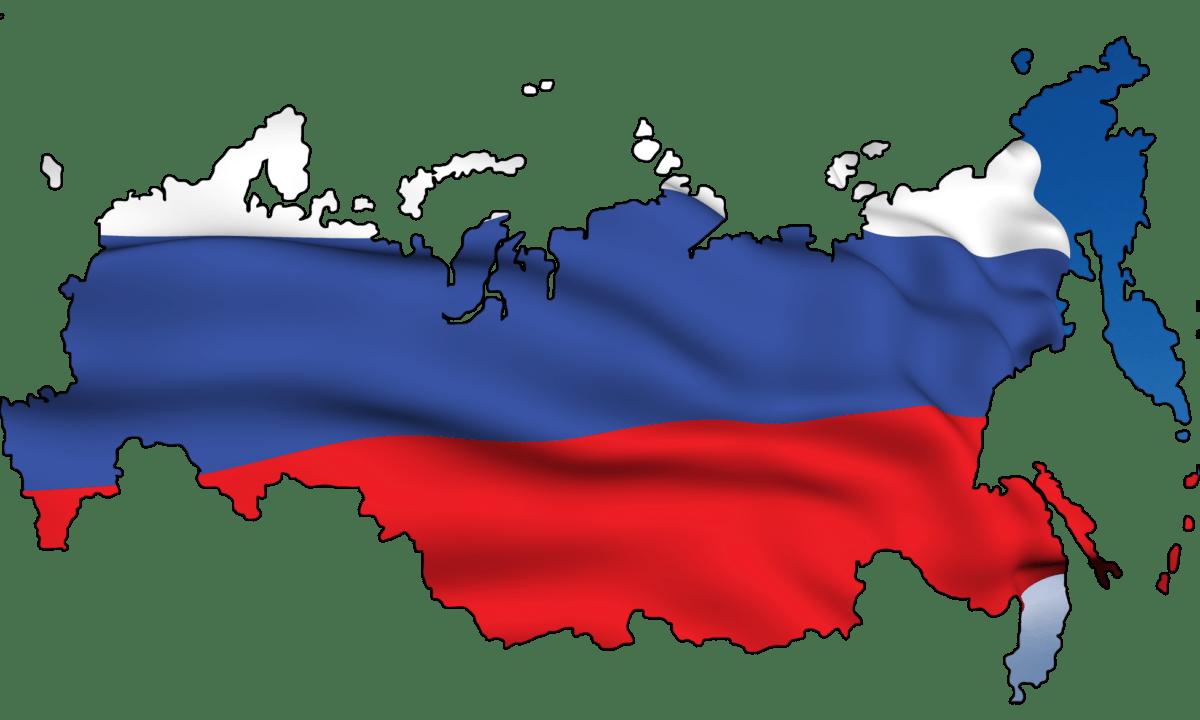 Optom-kupit'-optom-opt-Minsk-optom-Moskva-optom-iz-Kitaja-30
