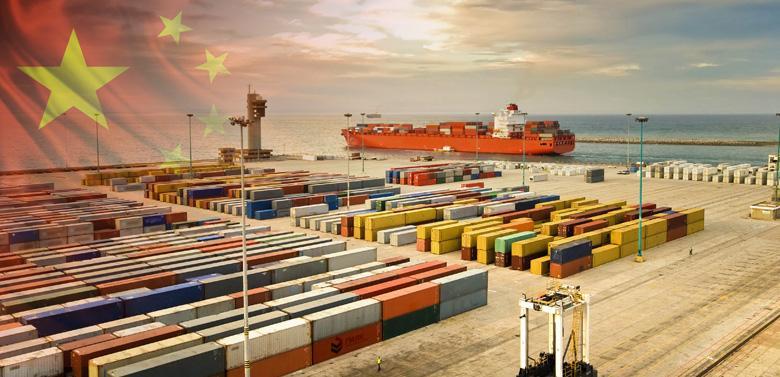 Типы и виды доставки товара из Китая
