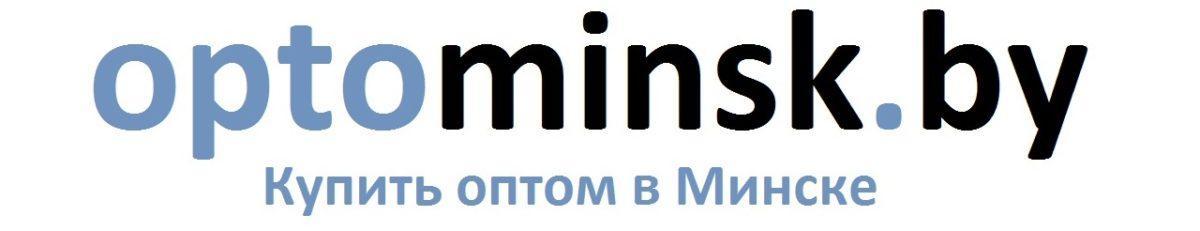 optominsk-by-long-1