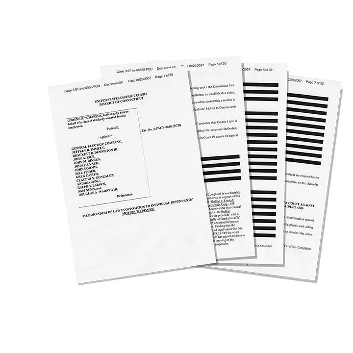 Optom-s-dokumentami-kupit'-optom-s-dokumentami-v-Minske-3