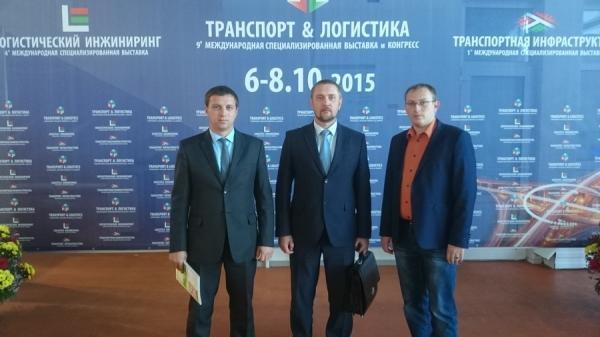 Vystavki-vystavki-v-Minske-7