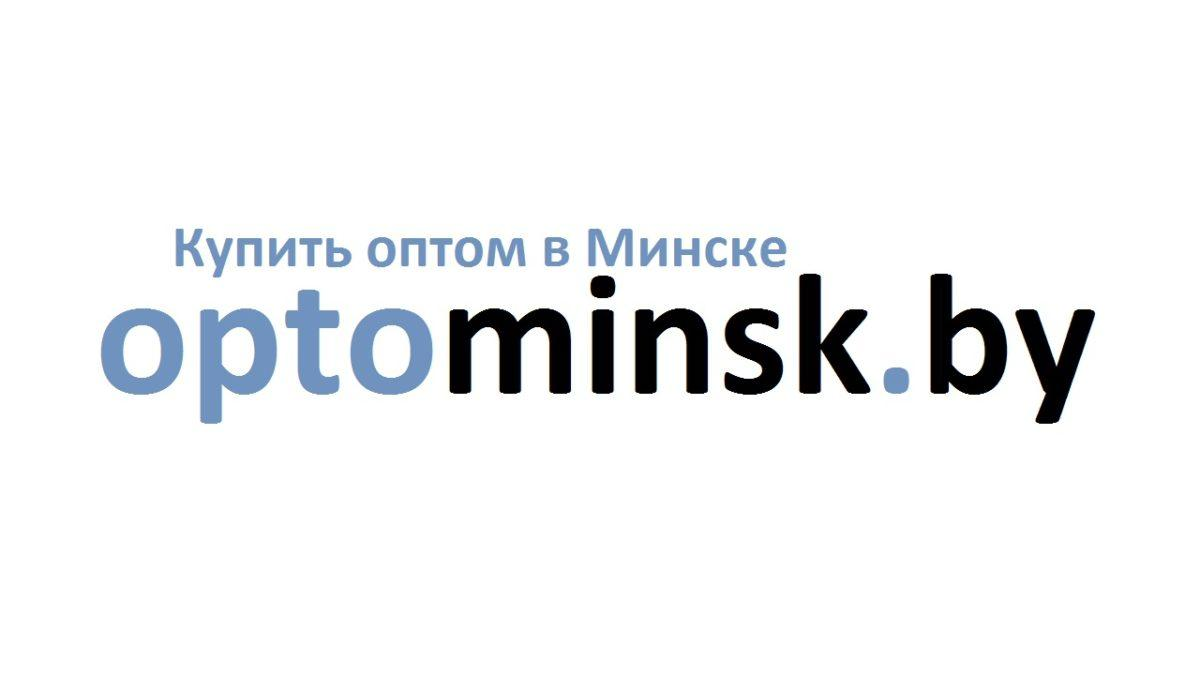 optominsk-by-1280-720