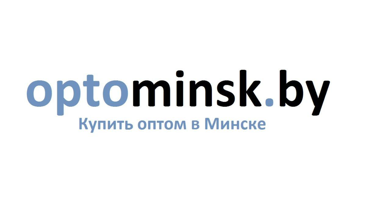 optominsk-by-1280-720-2