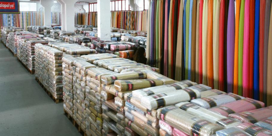 Ткани с вышивкой оптом иваново