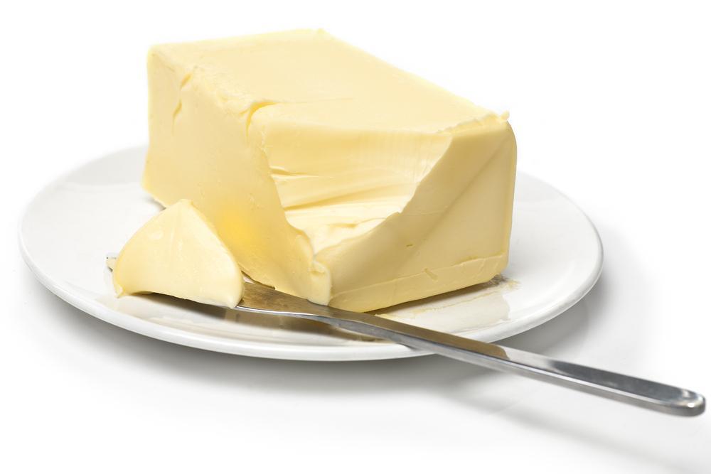 maslo-optom
