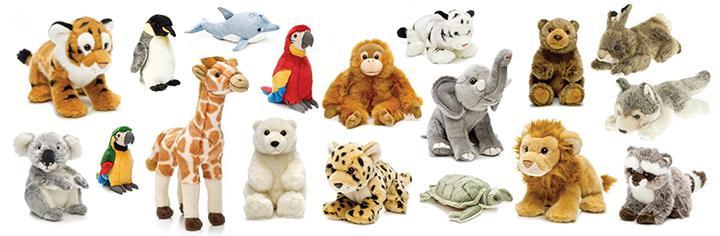 Игрушки оптом Москва: покупка игрушек в Москве