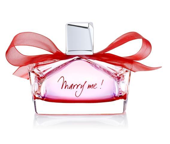 ае опт парфюмерия