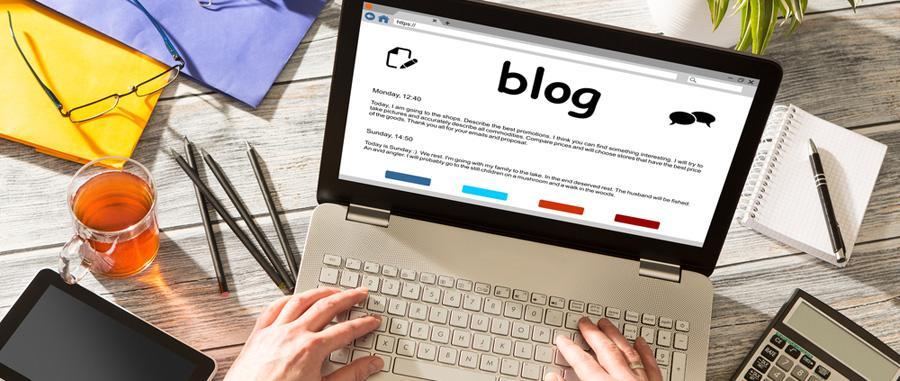 Оптовый блог