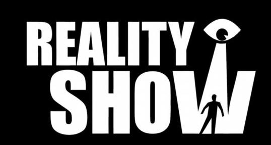 Реалити-шоу: открыть бизнес за 2 месяца