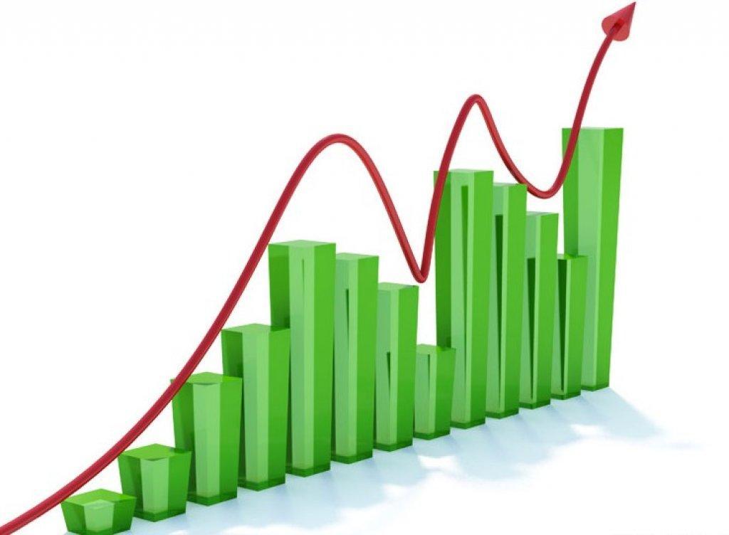 Как увеличить продажи? Ключевая формула продаж