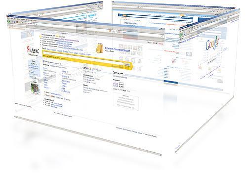 Развитие бизнеса: Контекстная реклама