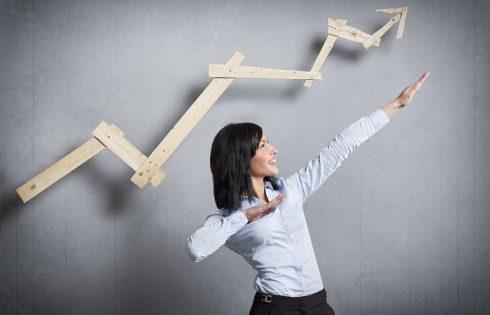 Что мешает нам достигать успеха в сфере профессионального и личностного роста?