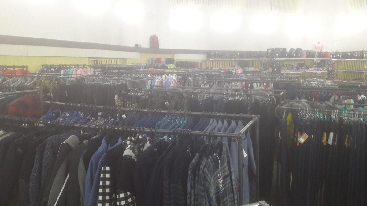 Мужская одежда оптом, в наличии на складе (шоу-руме) в Минске