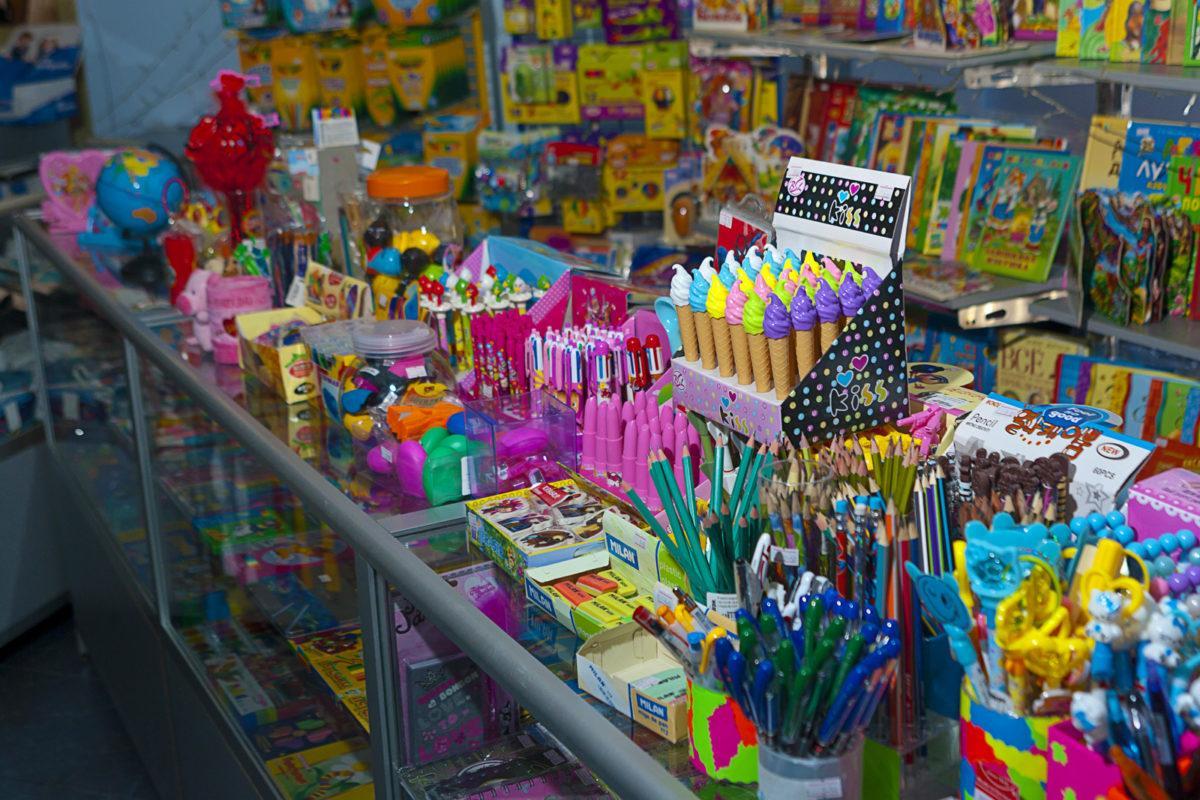 Игрушки из Китая оптом дешево