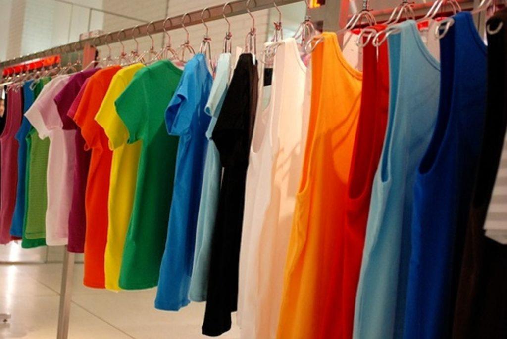 Одежда оптом из Китая в Беларусь
