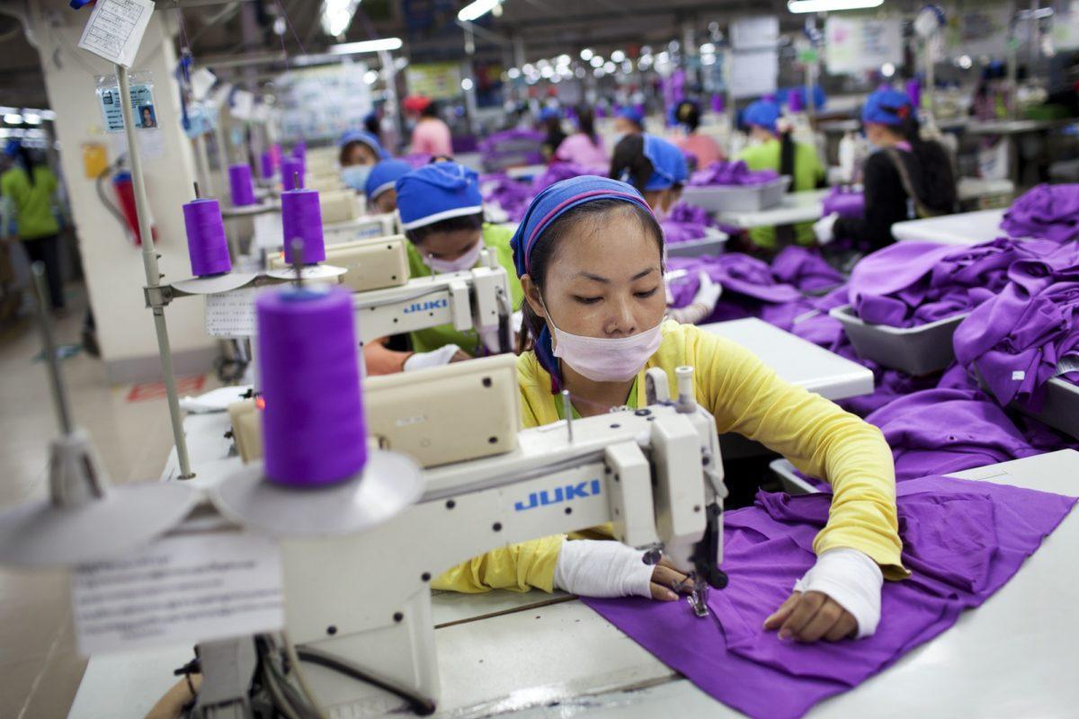 Оптом от производителя Китай