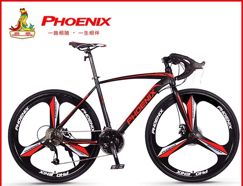 Покупка велосипедов оптом из Китая
