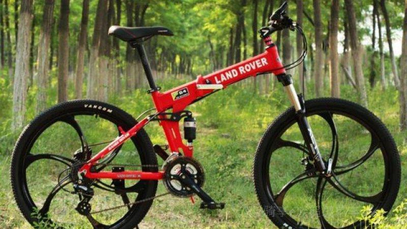 Велосипеды оптом от производителя из Китая