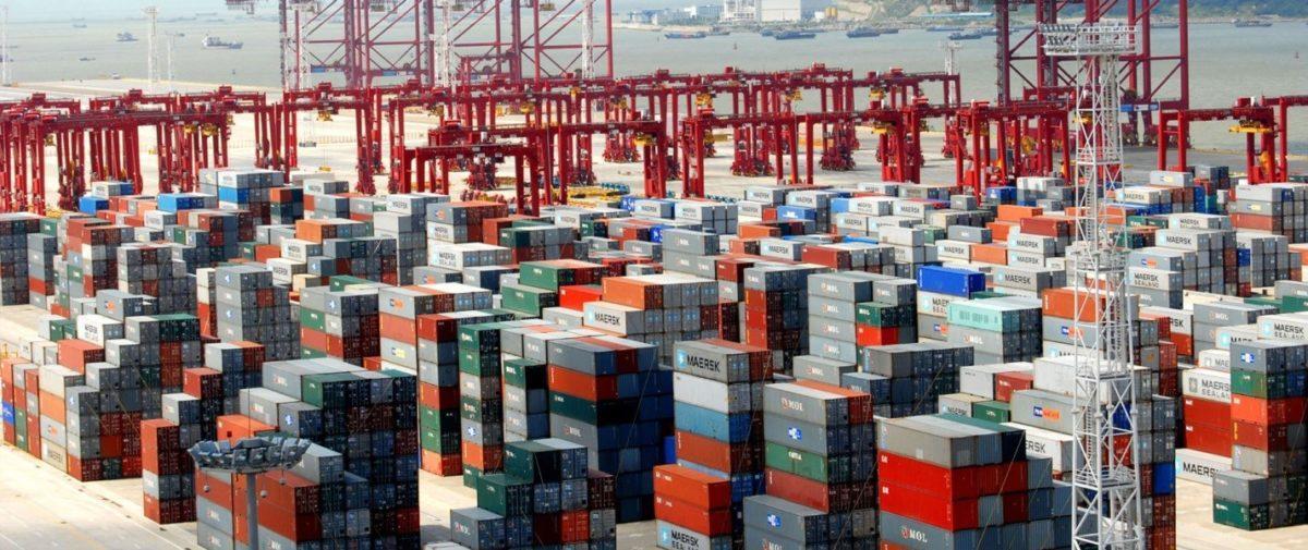 Как заказывать товар из Китая оптом