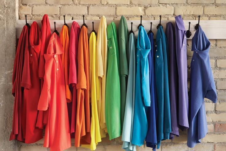 Оптовые поставки одежды оптом из Турции от первого поставщика