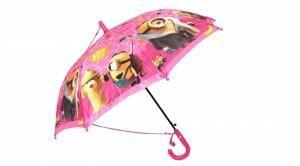 Детские зонты оптом