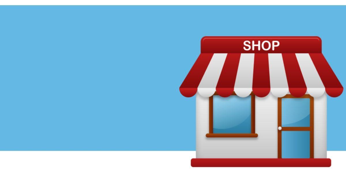 Бизнес-идеи - магазин фиксированных цен (одной цены)