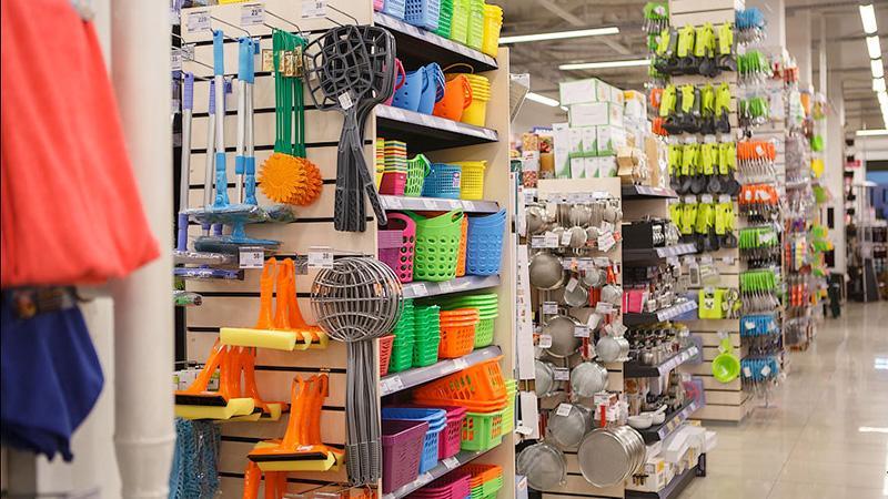 Бизнес-идеи: открыть розничный магазин