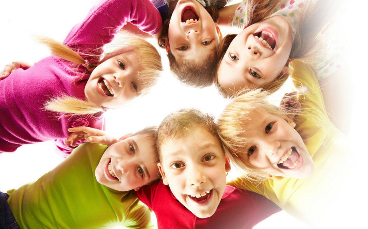 Детские товары оптом в Беларуси