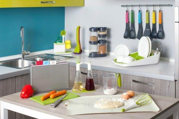 Посуда и кухонная утварь оптом