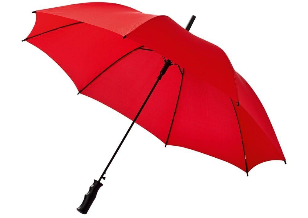 Зонты оптом дешево
