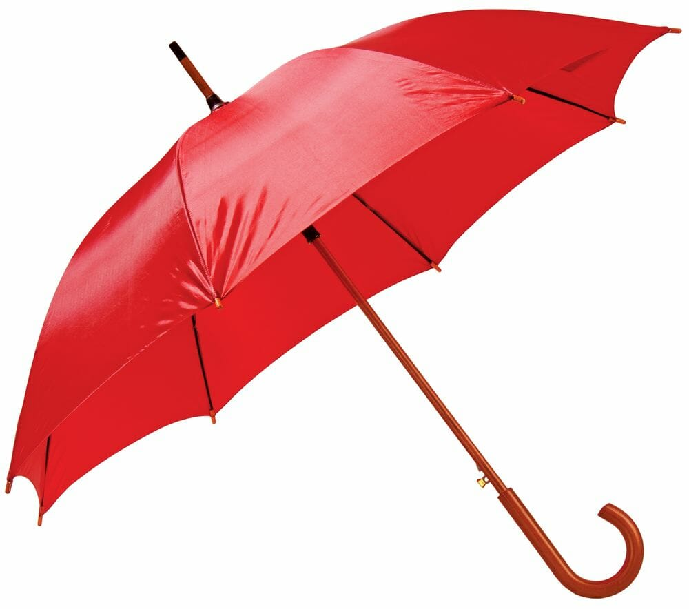 Зонты оптом от производителя