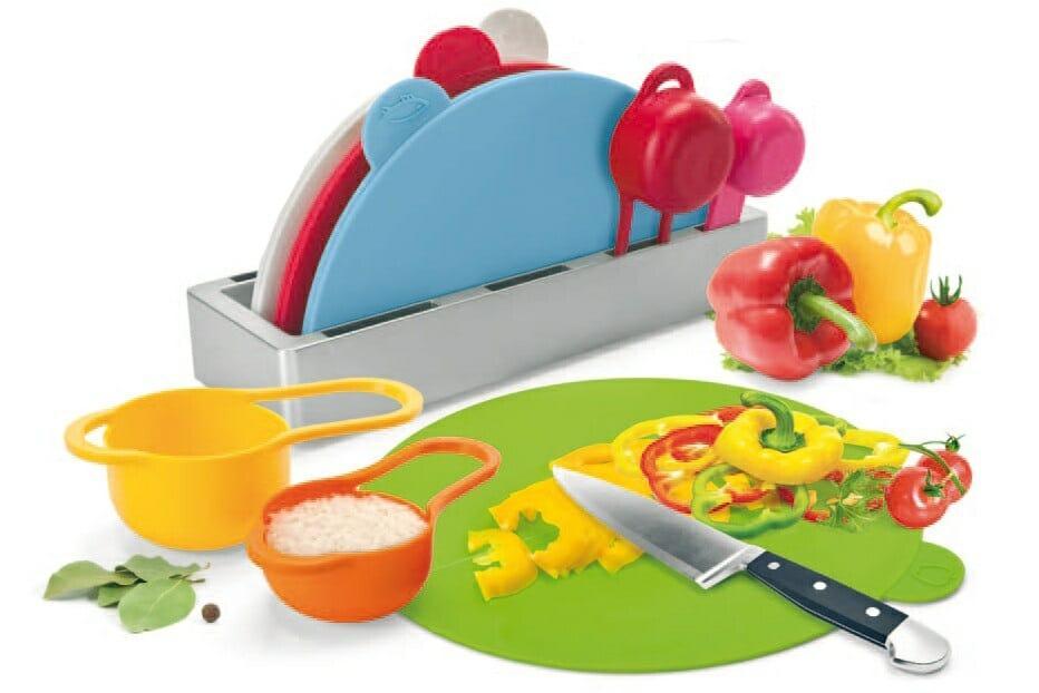 Купить товары для кухни оптом
