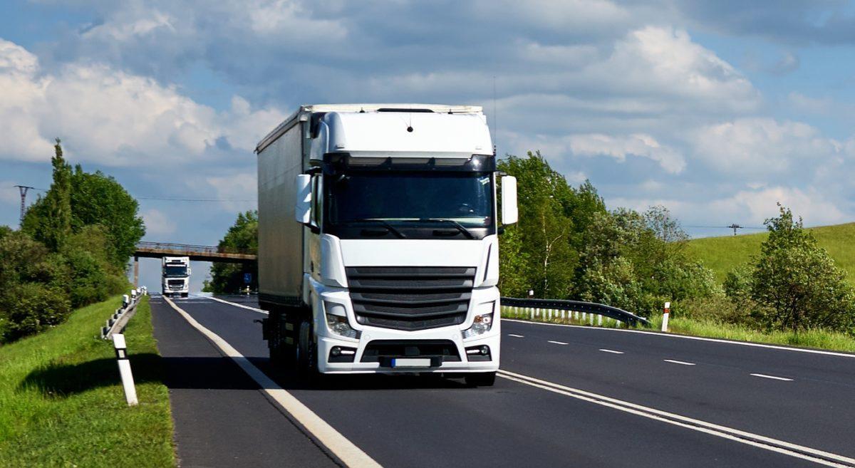 грузовые перевозки Москва Минск