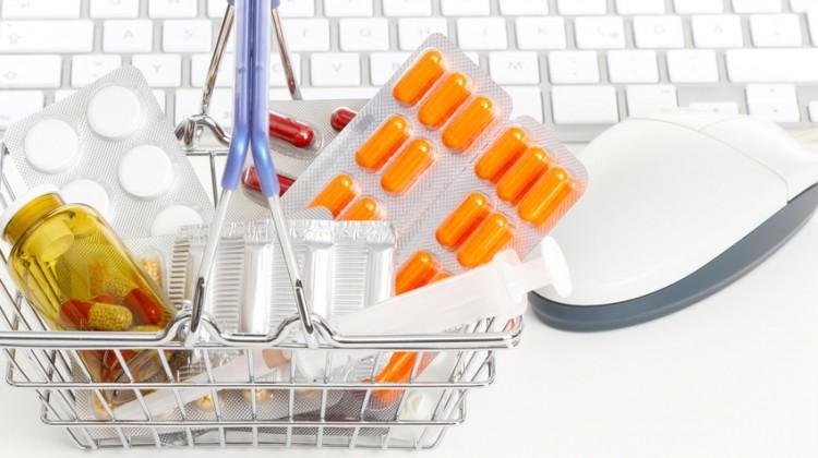 доставка лекарств из Москвы в Минск