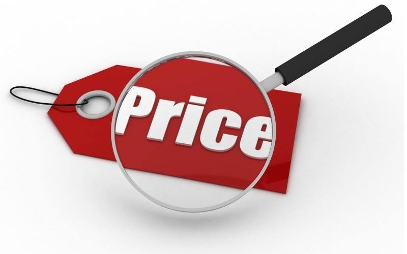 Цены на доставку из Китая