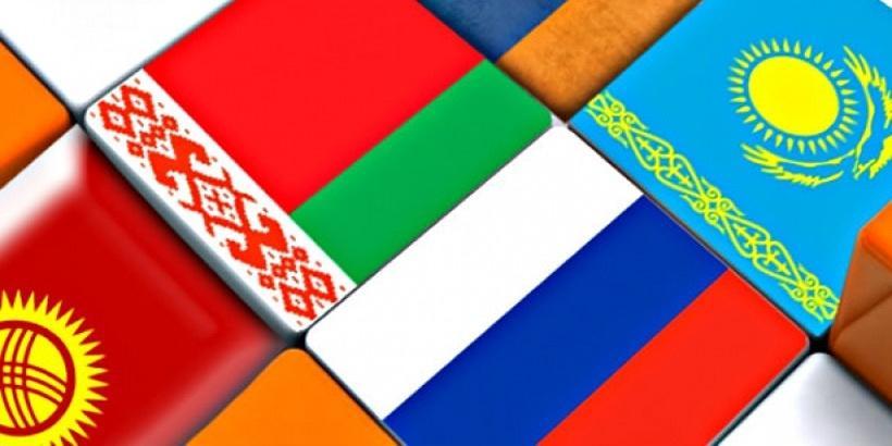 Импорт из ЕАЭС. Пошаговая инструкция: как ввозить товар в Беларусь.