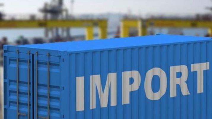 Импорт из России: почему российские компании не хотят работать на экспорт?