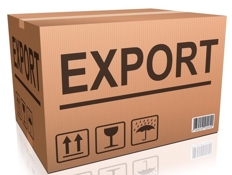 Возмещение НДС при экспорте