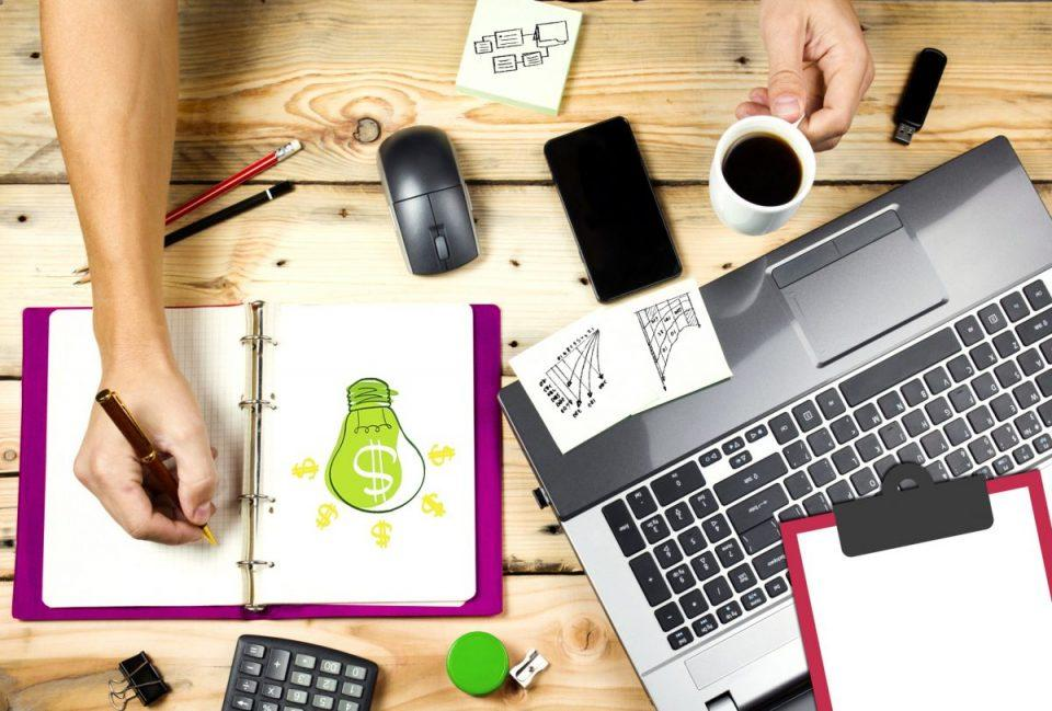 Как открыть свой бизнес? Варианты старта бизнеса с нуля