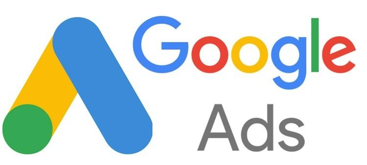 Google реклама (гугл реклама): Google Ads