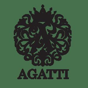 Белорусская одежда от производителя AGATTI