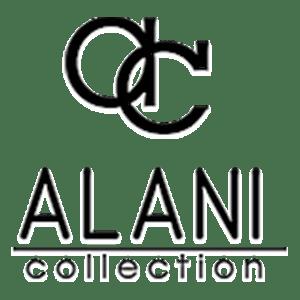 Белорусская одежда от производителя Alani Collection.