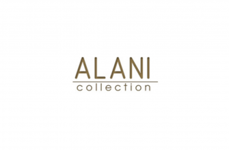 Белорусская одежда от производителя Alani Collection