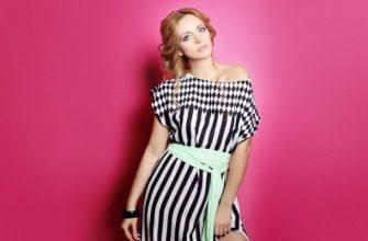 Белорусские сайты одежды оптом