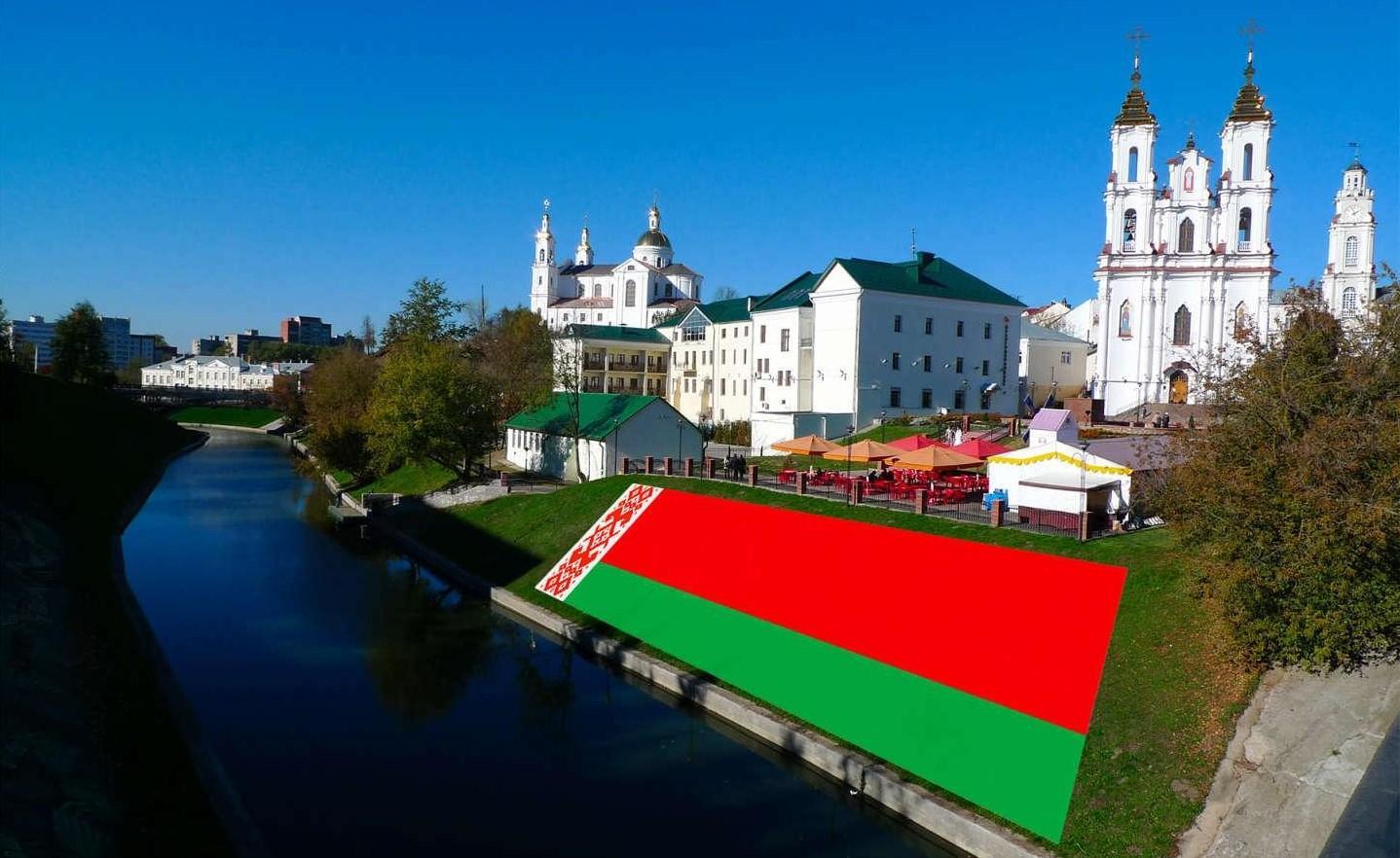 Оптом в Беларуси, оптом Беларусь, оптом в РБ