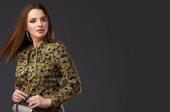 Белорусская одежда для женщин оптом от производителя