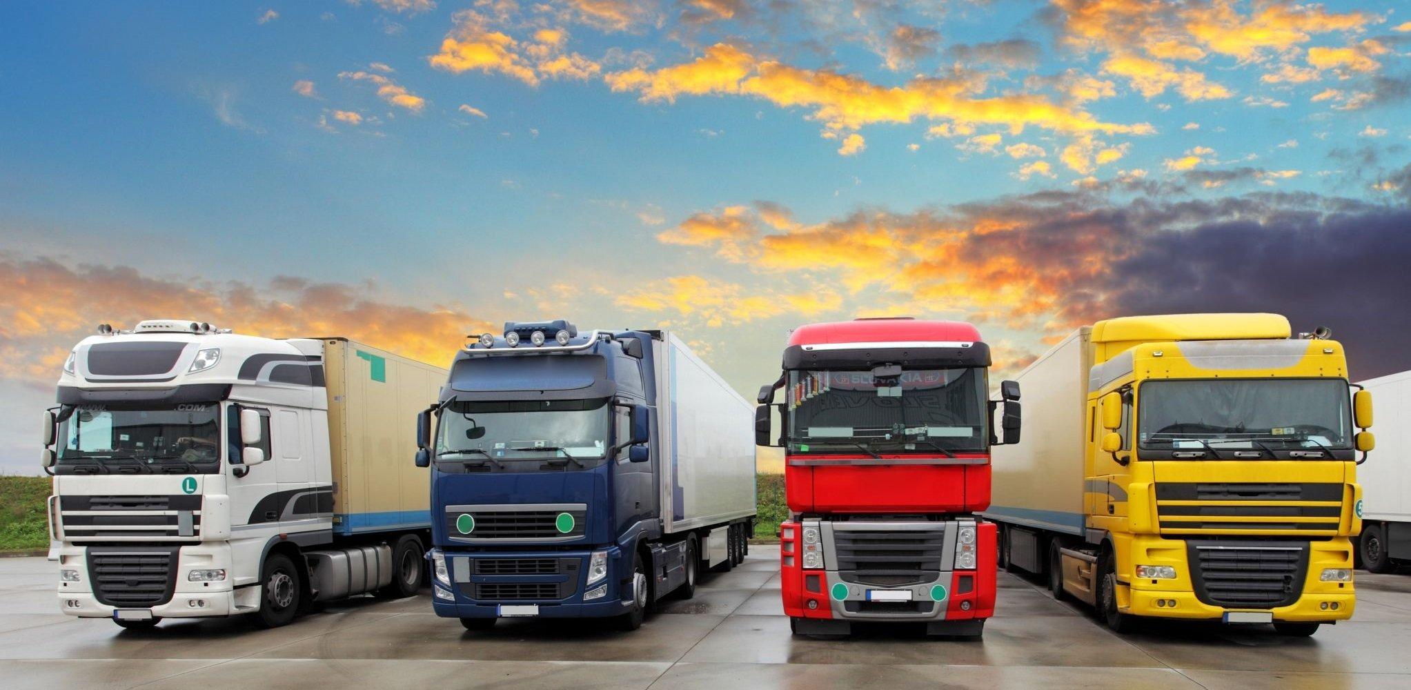 Доставка грузов Минск Москва Минск