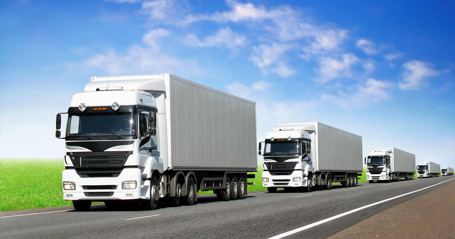 Транспортная доставка Москва Минск